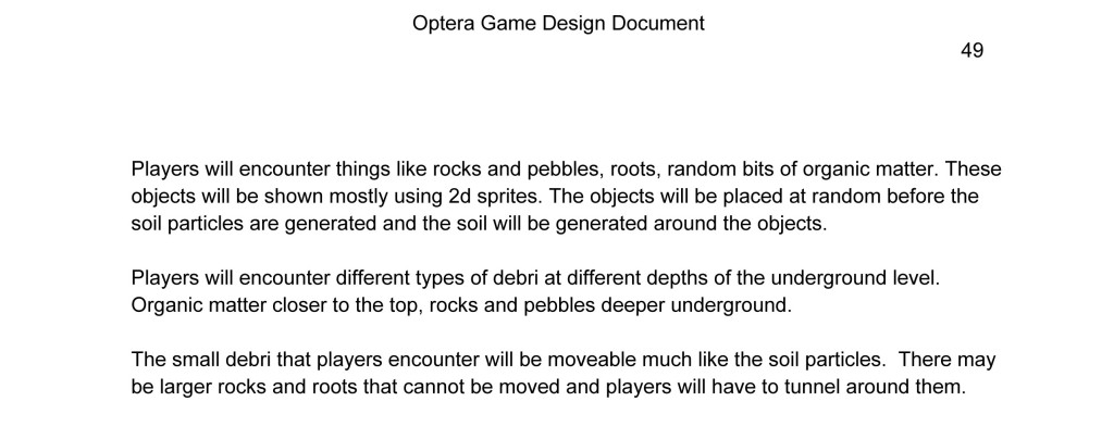 OpteraGameDesignDocument-48.5